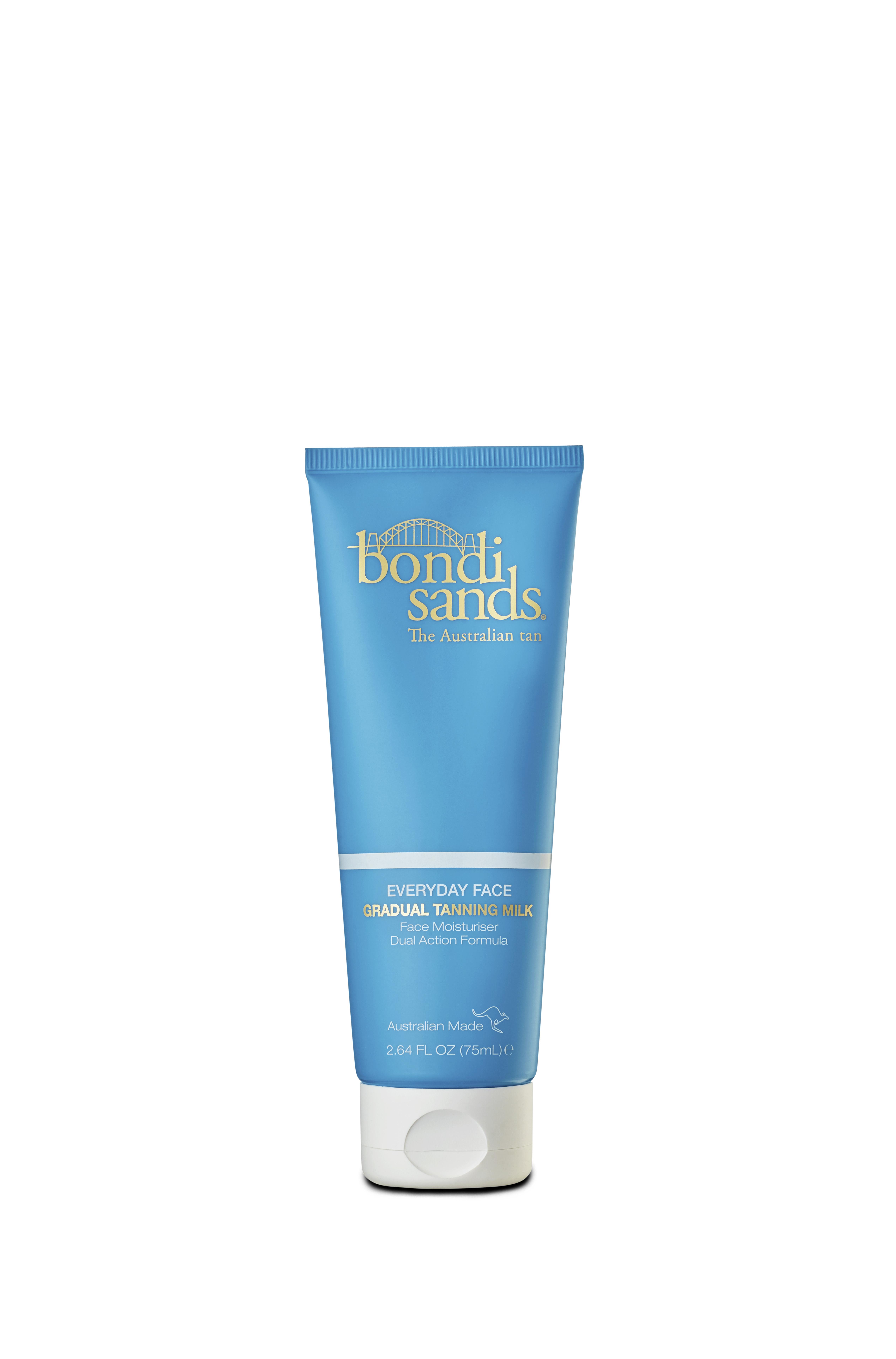 Bondi Sands Everyday Face (75ml) RRP$24.99