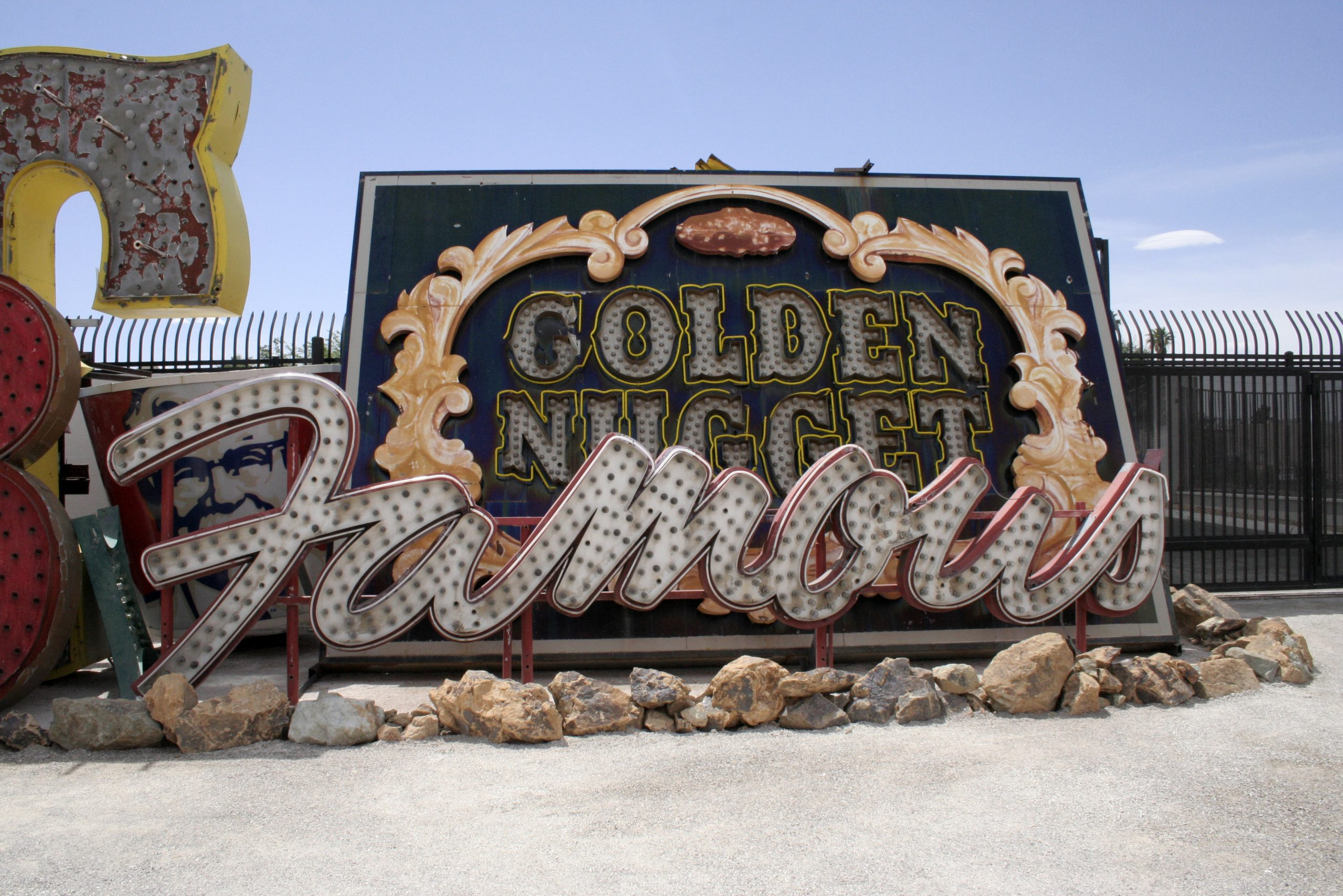 famous-golden-nugget_14200990490_o