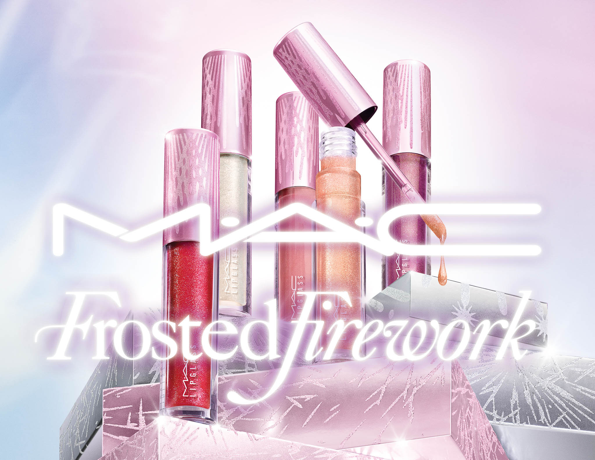 MAC_Holiday_ICC_crops_Ambient_Global_Colour_Collection_Lipglass_