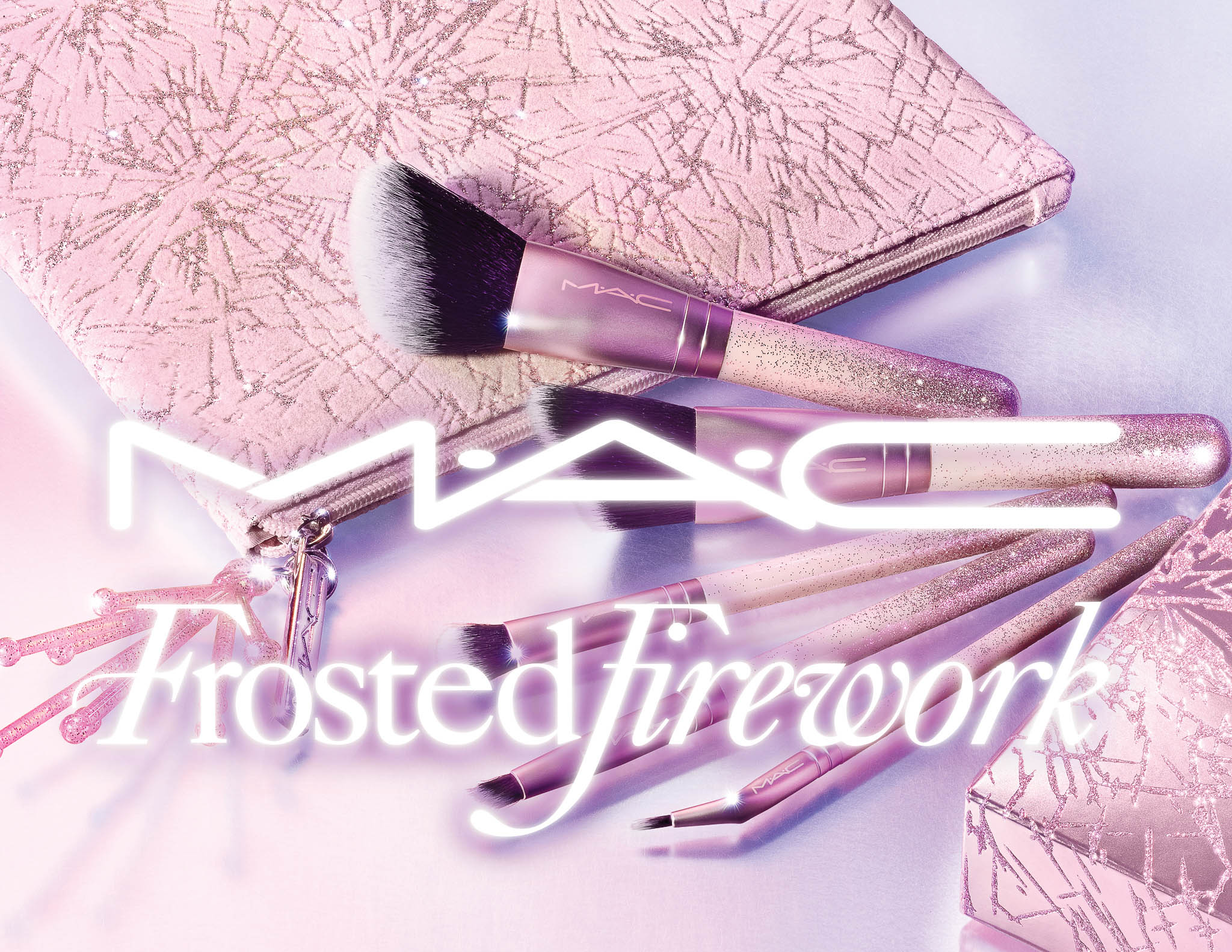 MAC_Holiday_ICC_crops_Ambient_Global_Priority_kits_Sparkler-star
