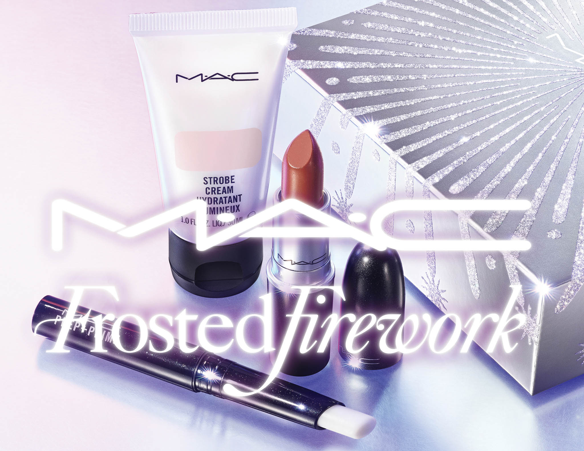 MAC_Holiday_ICC_crops_Ambient_Global_Priority_kits_run-the-show-
