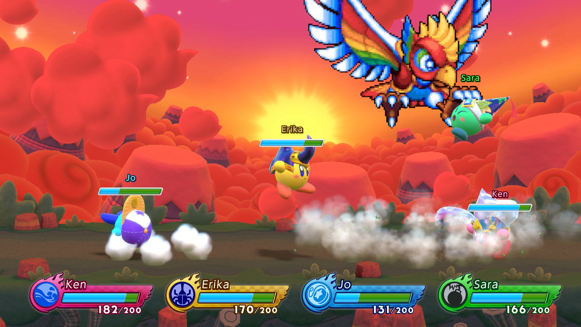 NSwitchDS_KirbyFighters2_04