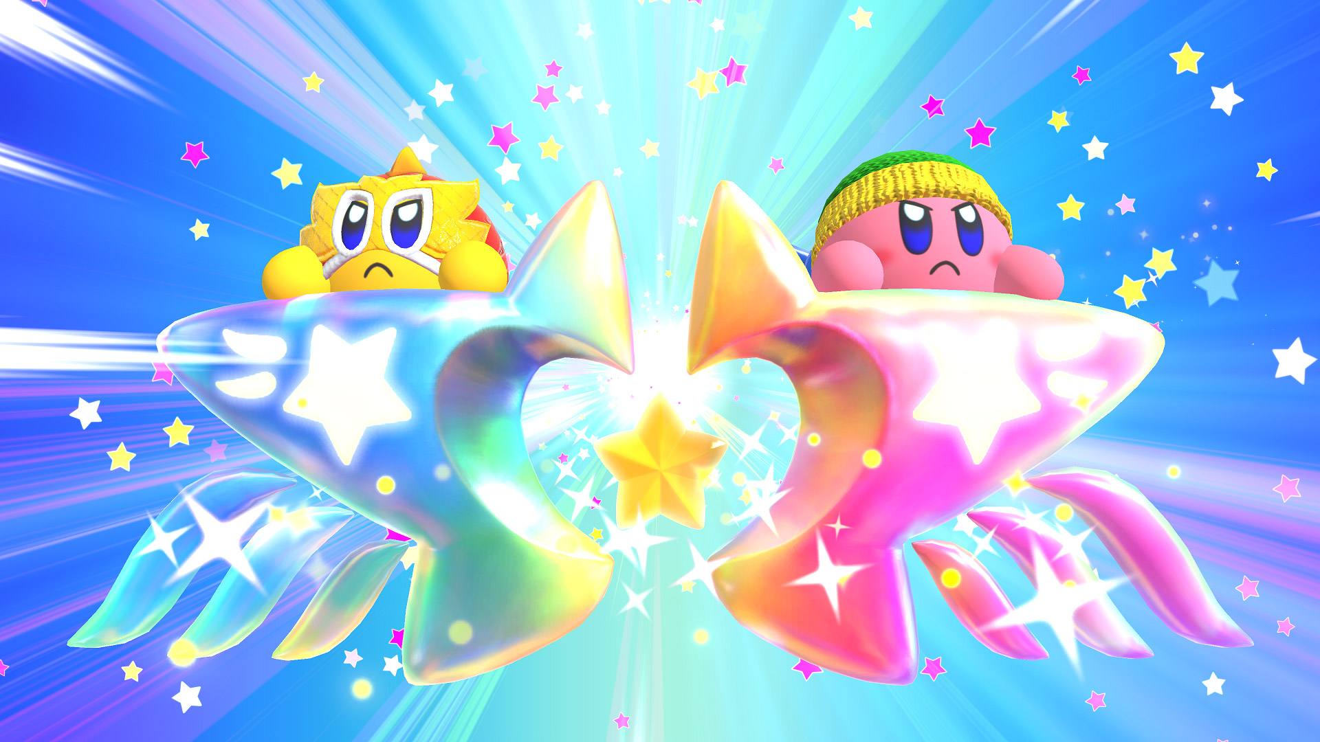NSwitchDS_KirbyFighters2_08