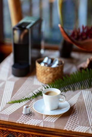 2020_Nespresso_Kona-4334